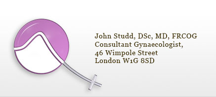 clinical gynaecologist